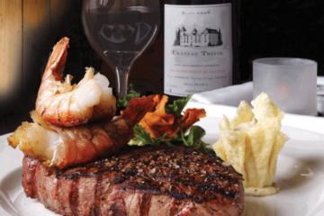 Hudson-Steakhouse-Steak-Picture