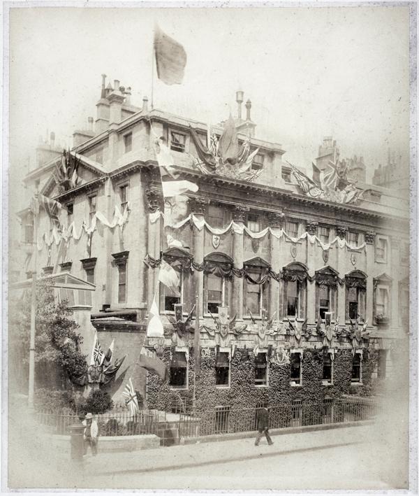 queen-square