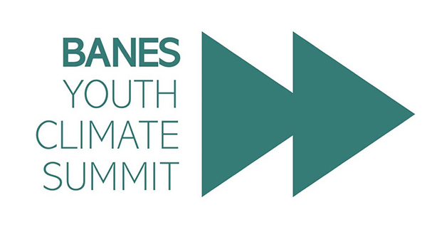 B&NES Youth Summit