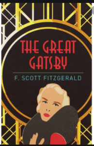 This image has an empty alt attribute; its file name is great-gatsby-194x300.jpg