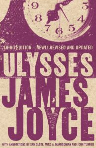 This image has an empty alt attribute; its file name is ulysses-evergreen-james-joyce-1-194x300.jpg
